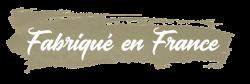 atelier-villa-fabrique-en-france-blanc