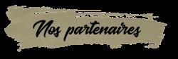 atelier-villa-nos-partenaires
